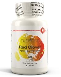 Красный клевер TSN (Red Clover TSN)