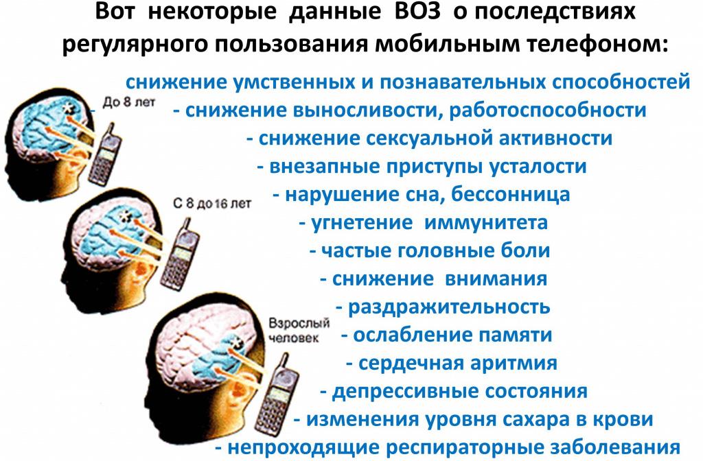 https://argovera.ru/files/uploads/_.2.jpg
