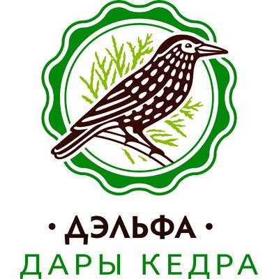 """ООО """"Дэльфа"""", г. Новосибирск"""