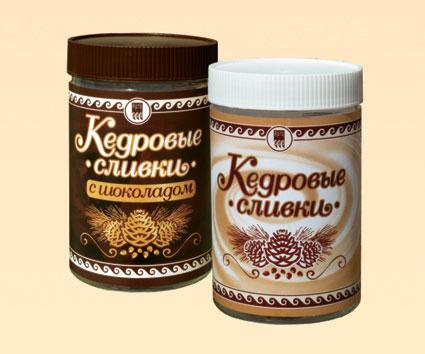 kedrovie-slivki