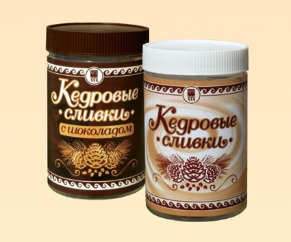 kedr_slivki_banki