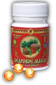 kedrovoe-maslo-E