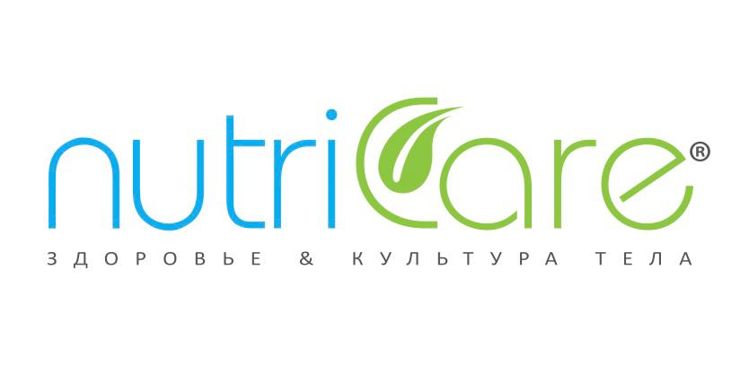 nutricare_logo